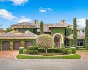 1544 Thatch Palm Drive, Boca Raton image