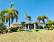 1411 NW 17th PL, Cape Coral image