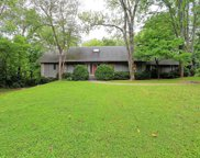2306 Country Club Ln, Columbia image