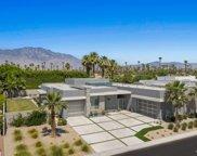 36741 Verlaine Drive, Rancho Mirage image