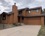 10977 Snow Cloud Trail, Littleton image