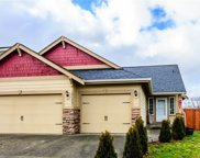15153 Durant Dr SE, Yelm image