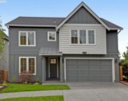 14687 SW 149TH  TER, Tigard image