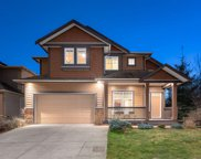 22866 Telosky Avenue, Maple Ridge image