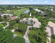 806 Village Road, North Palm Beach image
