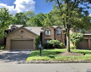 67 Lakeview Drive, Old Tappan image
