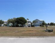 Lot 152 Fairview Circle, Kissimmee image