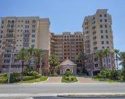 2515 S Atlantic Avenue Unit 602, Daytona Beach Shores image