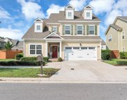 1905 Grandon Loop Road, Southeast Virginia Beach image