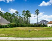 1328 Cape Fear National Drive, Leland image