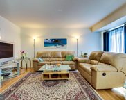 10152 Mosby Woods   Drive, Fairfax image