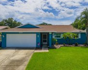 2327 Moore Haven Drive W, Clearwater image