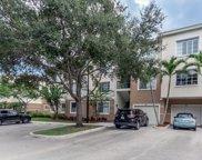 7203 W Myrtlewood Circle, Palm Beach Gardens image