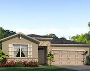 13807 Camden Crest Terrace, Lakewood Ranch image