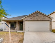 8423 Silver Willow, San Antonio image