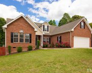 4604 Mill Bend Drive, Raleigh image