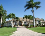 15480 Greenock LN, Fort Myers image