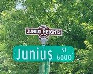 6022 Junius Street, Dallas image