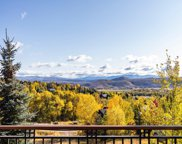 4641 Mckinney Ct, Park City image