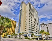 2504 N Ocean Blvd. Unit 1630, Myrtle Beach image