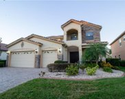 9814 Hatton Circle, Orlando image