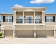 6538 S Goldenrod Road Unit 68B, Orlando image