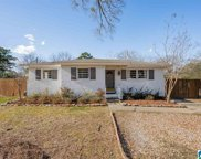 200 Willow Bend Rd, Homewood image