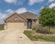 349 Azalea Way, New Braunfels image
