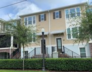 470 Windmill Palm Circle, Altamonte Springs image
