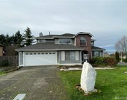 20209 96th Ave S, Kent image