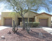 8769 E Rainier Drive, Gold Canyon image