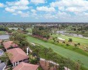308 Brackenwood Circle, Palm Beach Gardens image