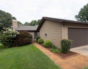 406 Sparrow Hawk Court, Greer image