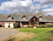 751 Holland Ford Road, Pelzer image