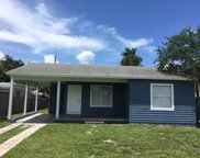 411 47th Street, West Palm Beach image