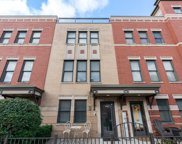 1008 North Kingsbury Street, Chicago image