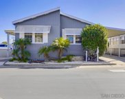 809     Discovery St     38, San Marcos image