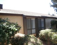 600 New Stine Unit 7, Bakersfield image