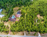Lot 02 19th Ave Sw, Naples image