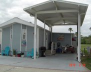2921 Frontier Drive, Titusville image