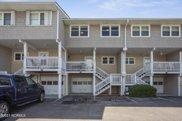 1407 Canal Drive Unit #Unit 21, Carolina Beach image