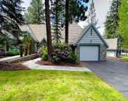 57042 Peppermill  Circle Unit 25-D, Sunriver, OR image