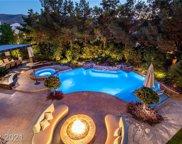 3381 Birchwood Park Circle, Las Vegas image