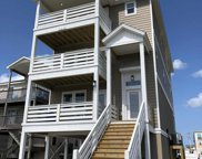7217 S Croatan Highway, Nags Head image