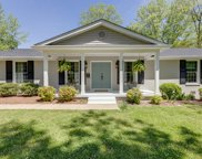 1409 Windermere Dr, Columbia image