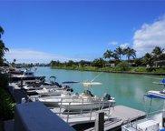 500 Lunalilo Home Road Unit 32E, Oahu image