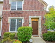 6691 Beekman Place, Zionsville image