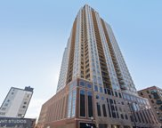 1111 South Wabash Avenue Unit 603, Chicago image