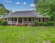 3766 Charity Ln., Conway image