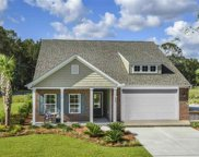 495 Harbison Circle, Myrtle Beach image